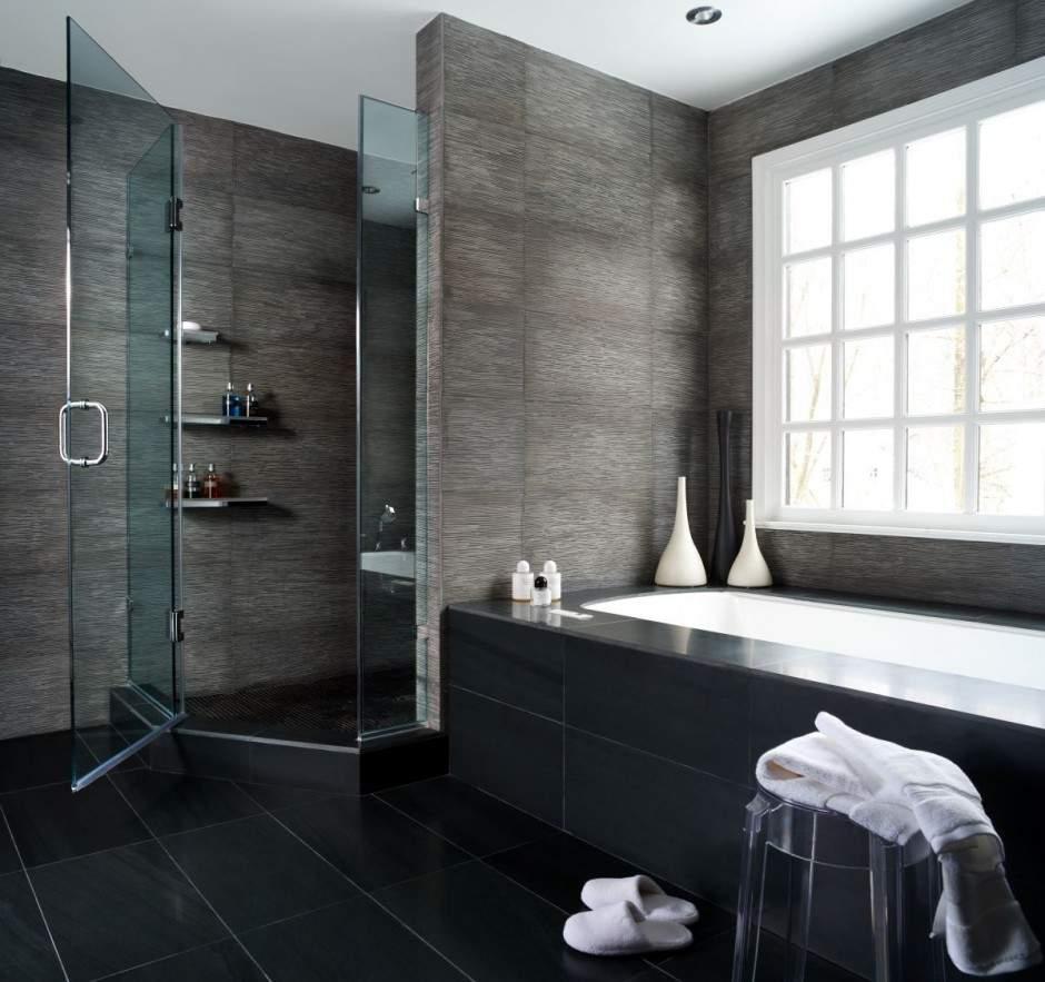 antique-small-bathroom-design