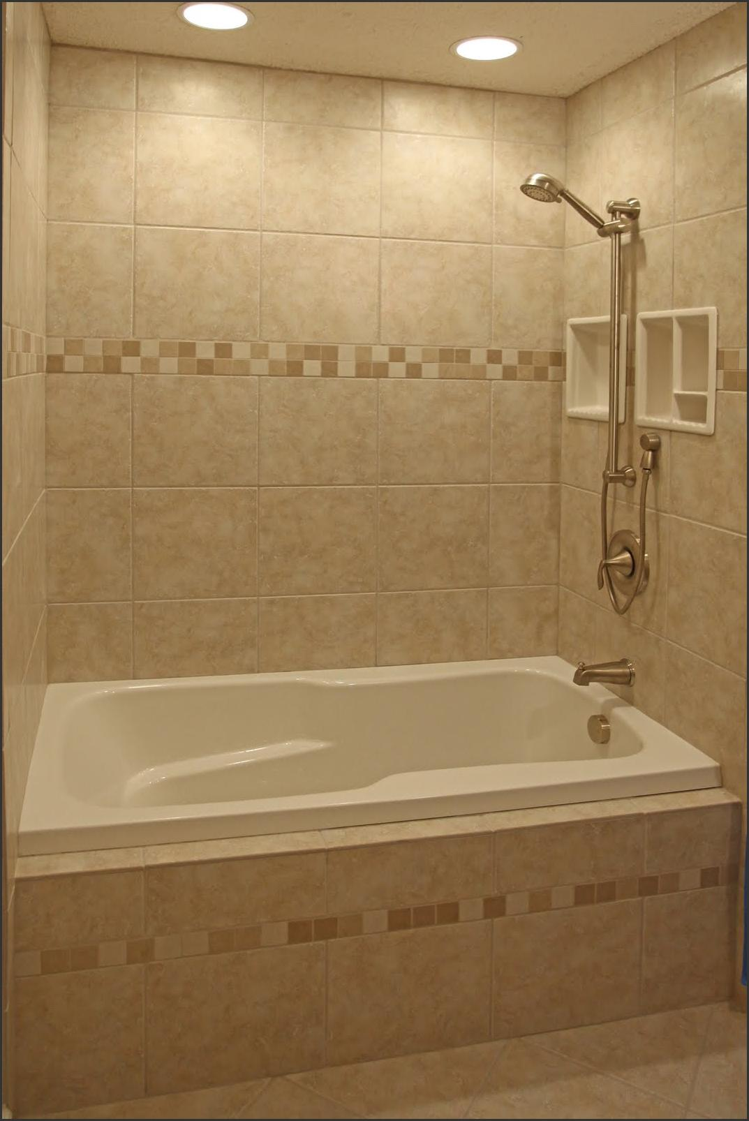 antique-tile-bathroom-shower-design-ideas-ceramic-tile-bathroom-shower