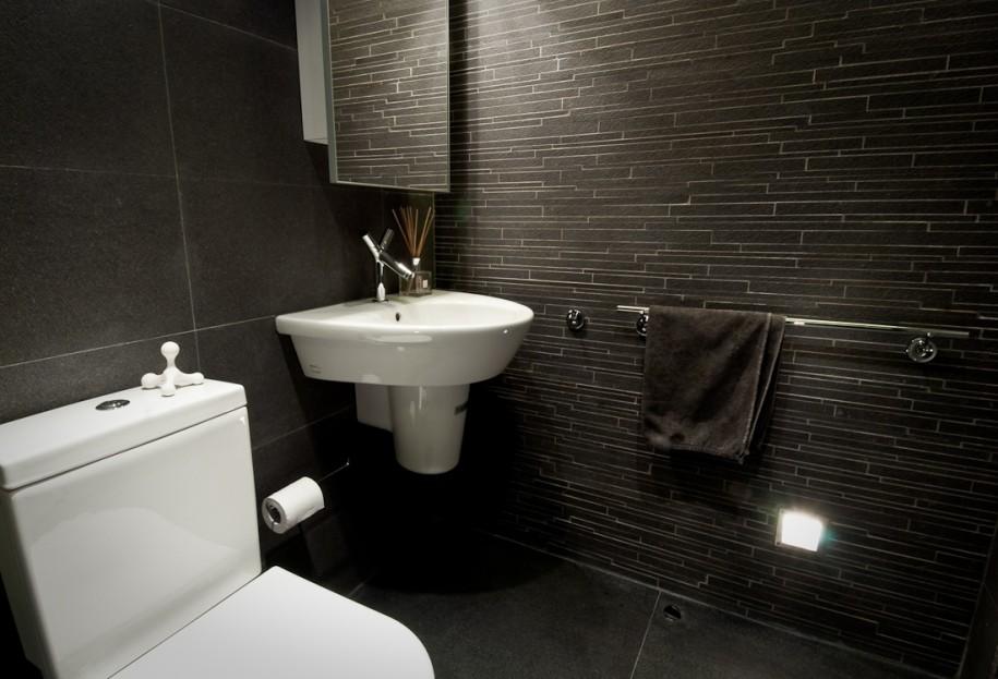 banyo-dekorasyon-ornekleri-24