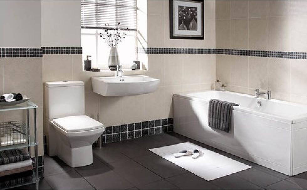 bath1-980x606