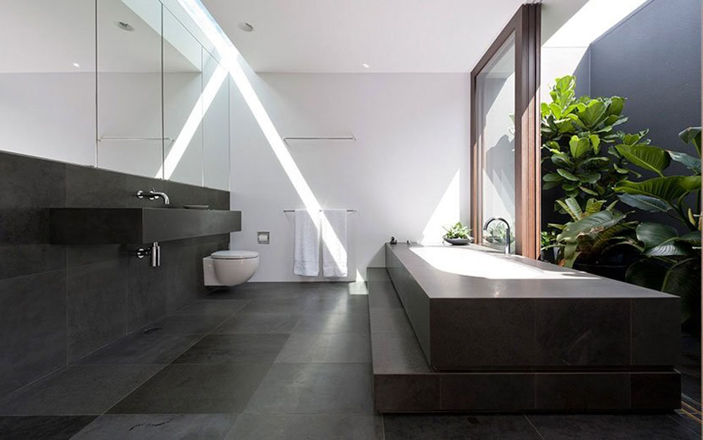 bathroom-design-MCK-Architects