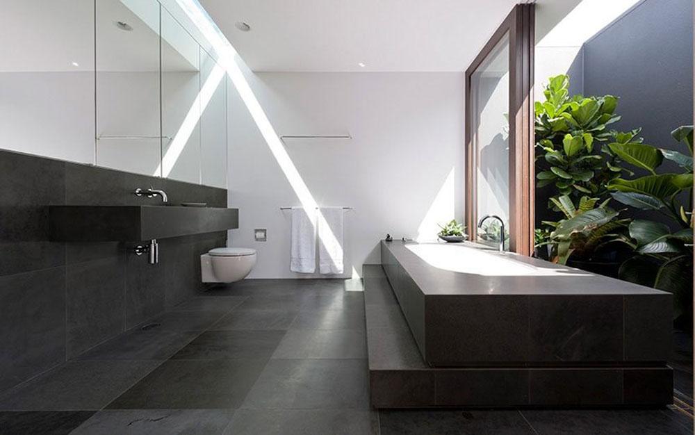 bathroom-design-MCK-Architects