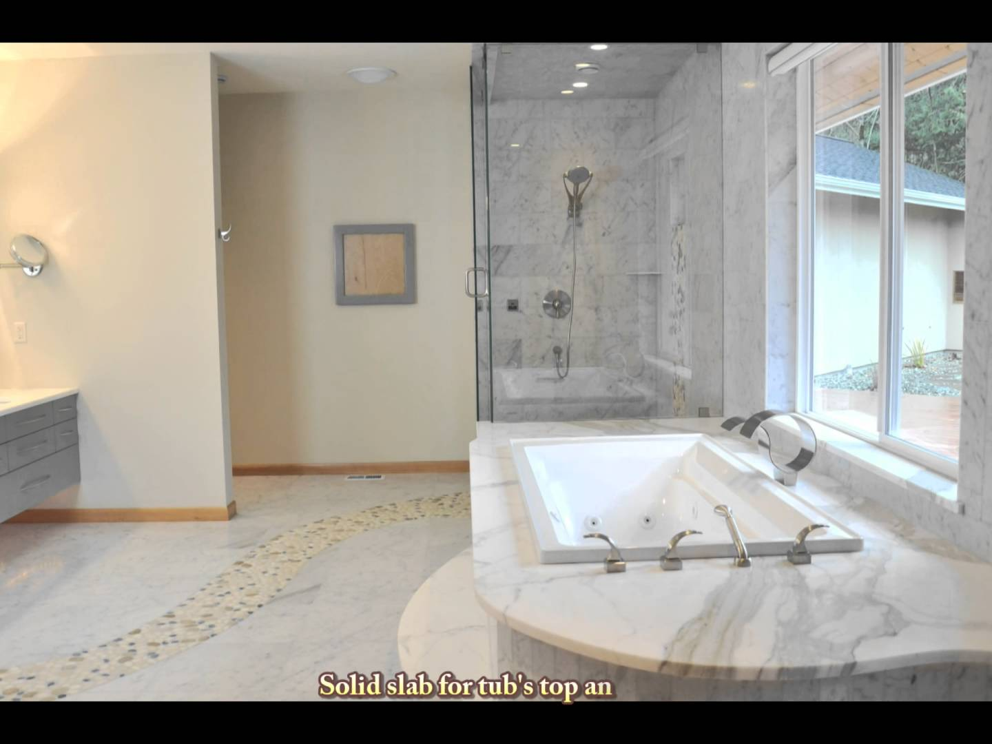 bathroom-fabulous-and-spaciout-bathroom-design-ideas-with-pebbles-steps-to-the-glass-stall-shower-area-fancy-pebble-tile-bathroom-ideas