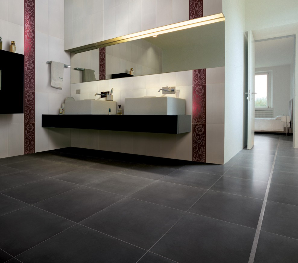 bathroom-floor-designs