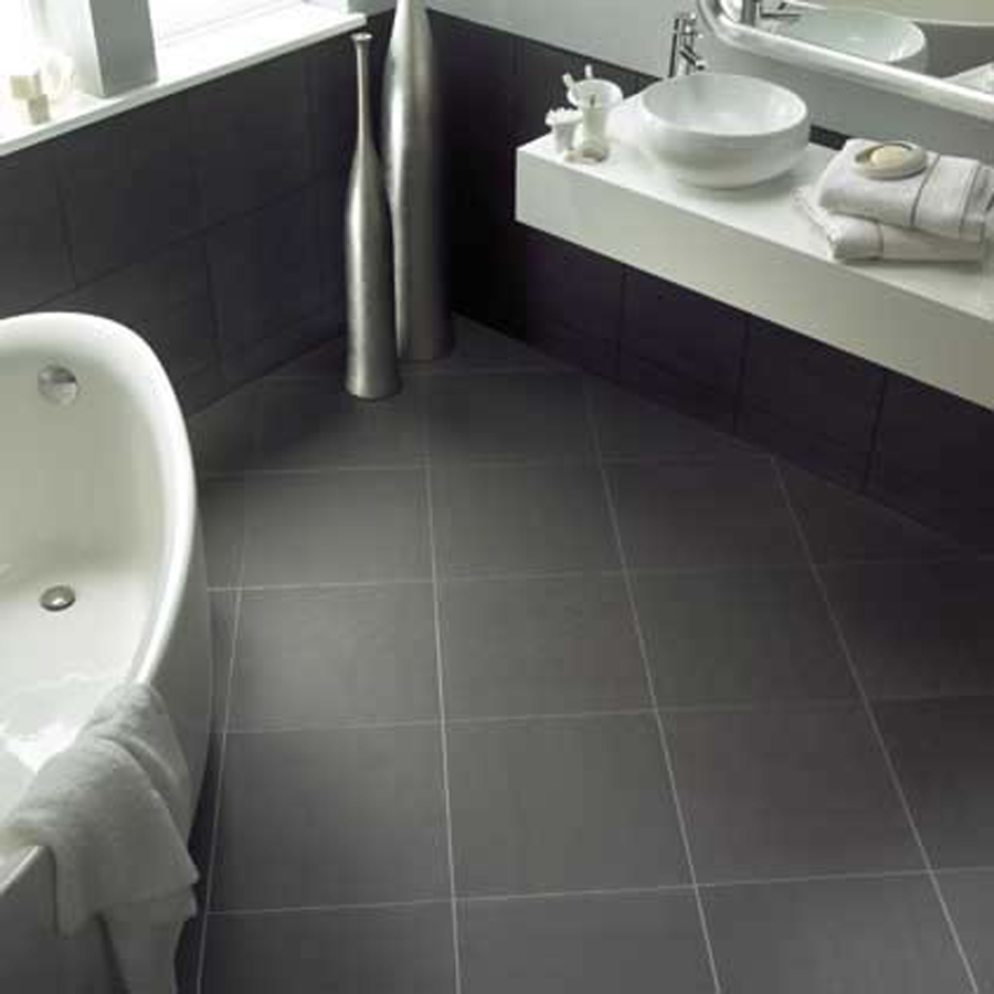 bathroom-flooring-with-bathroom-floor-tile-idea-homedecoritk