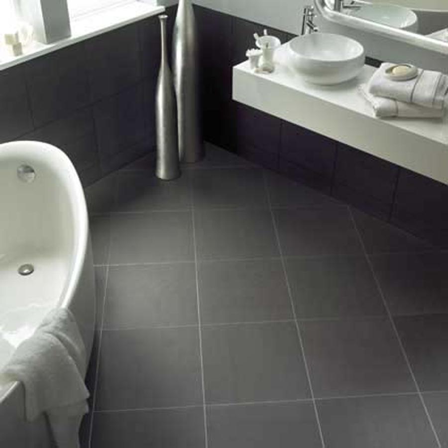 bathroom-flooring-with-bathroom-floor-tile-idea-homedecoritk