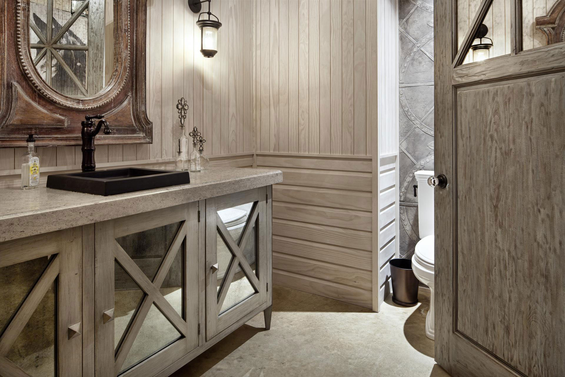 bathroom-simple-country-remodel-bathroom-lighting-eas-bathroom-country-bathroom-designs