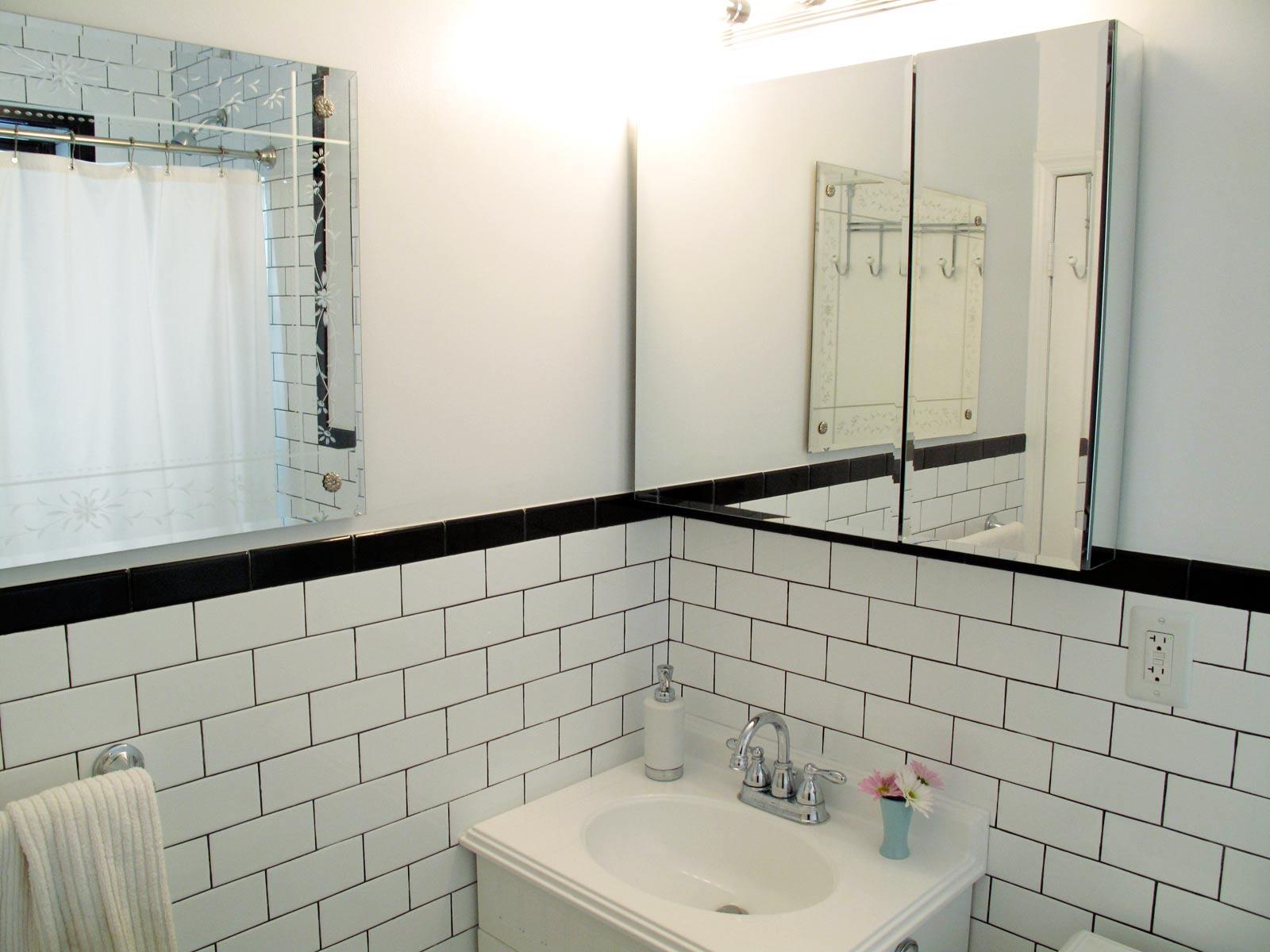 bathroom-stunning-vintage-tile-flooring-little-156314