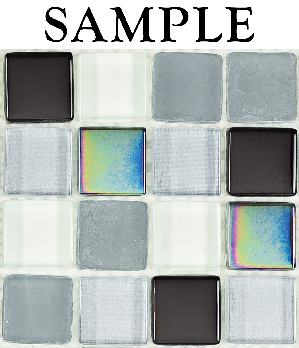 bathroom-tile-samples-sample-kitchen-bathroom-black-polished-frosted-iridescent-glass
