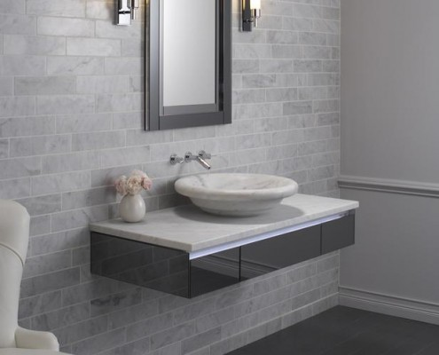 bathroom-univaersal-design-lge-495x400