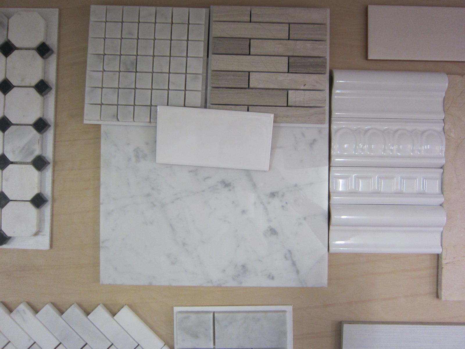 bathroom-vintage-bathroom-floor-tile-patterns-design-ideas-bathroom-floor-tile-designs2