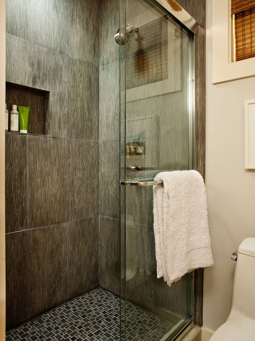 beach-style-bathroom_121