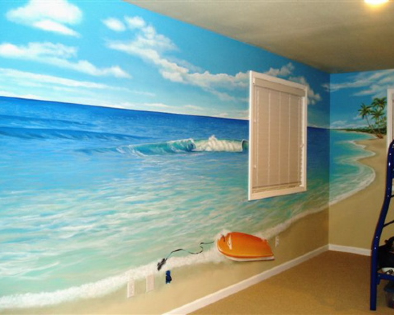 beach-themed-wall-murals-kids-room-decor-kids-bedroom-interior-bathroom-ideas-beach-beach-bathroom.com-kids-kids-bed-kids-bedroom-kids-room-kids-room-decor-mural-murals-murals-kids-room-room-interior