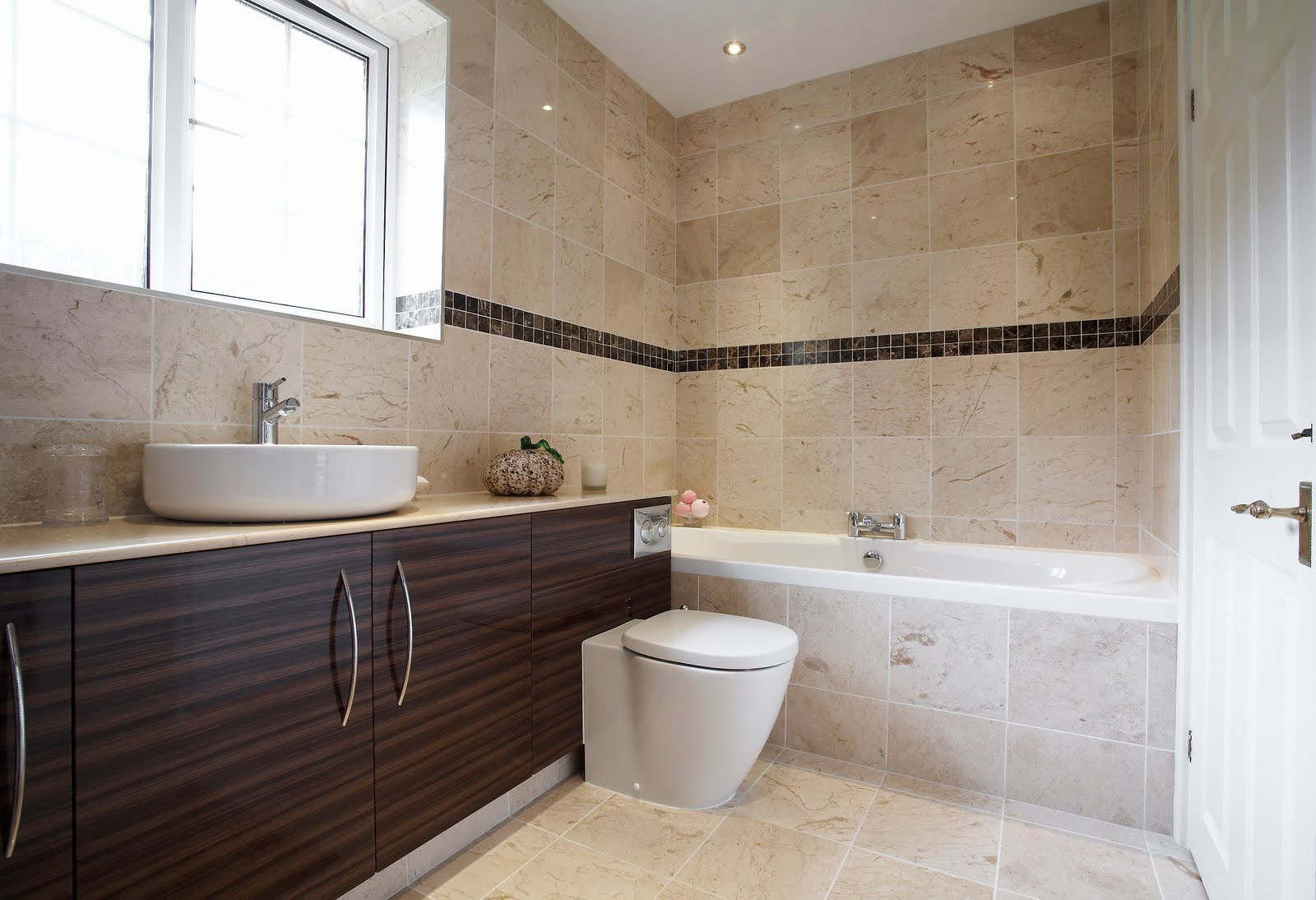 bespoke-bathroom-designs