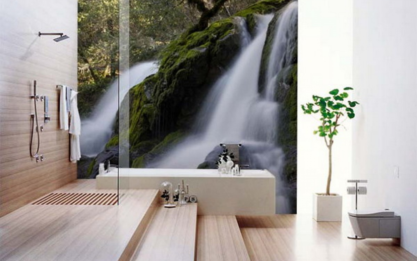 best-bathroom-wall-murals-ideas-and-room-where-you-can-put-it-bathroom-ideas-bathroom-bathroom-wall.com-mural-murals-murals-ideas-room-room-wall-room-wall-mural-toilet-wall-ideas-wall-wall-best-wall