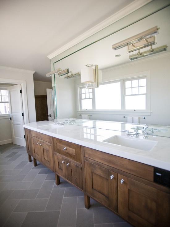 black_slate_bathroom_floor_tiles_29