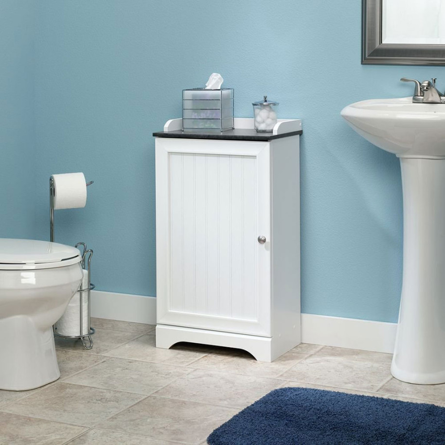 blue-white-accent-small-bathroom-color-ideas