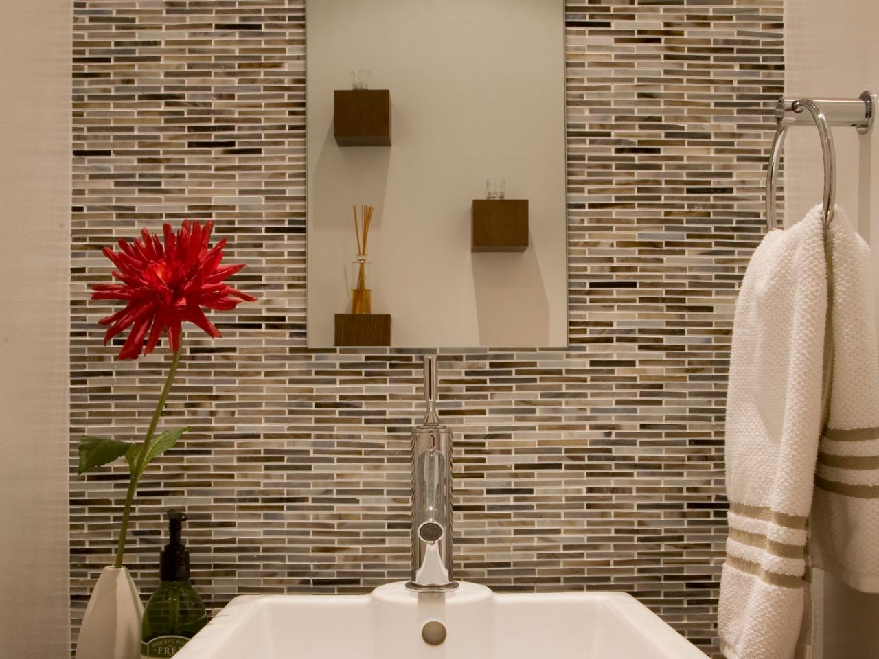 charalambous Hem070219 0121 bathroom jpg rend hgtvcom 1280 960. 21 unique bathroom tile designs ideas and pictures