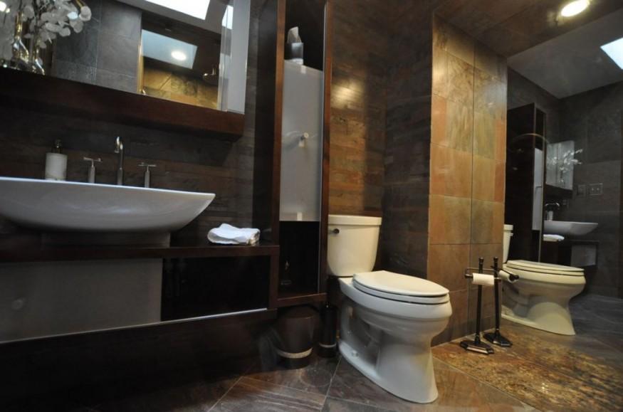 contemporary-minimalist-bathroom-designs-inspiration-875x579