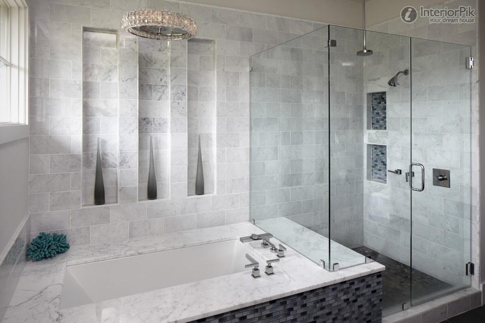 cut-decoration-effect-2012-bathroom-bathroom-renovation-renderings