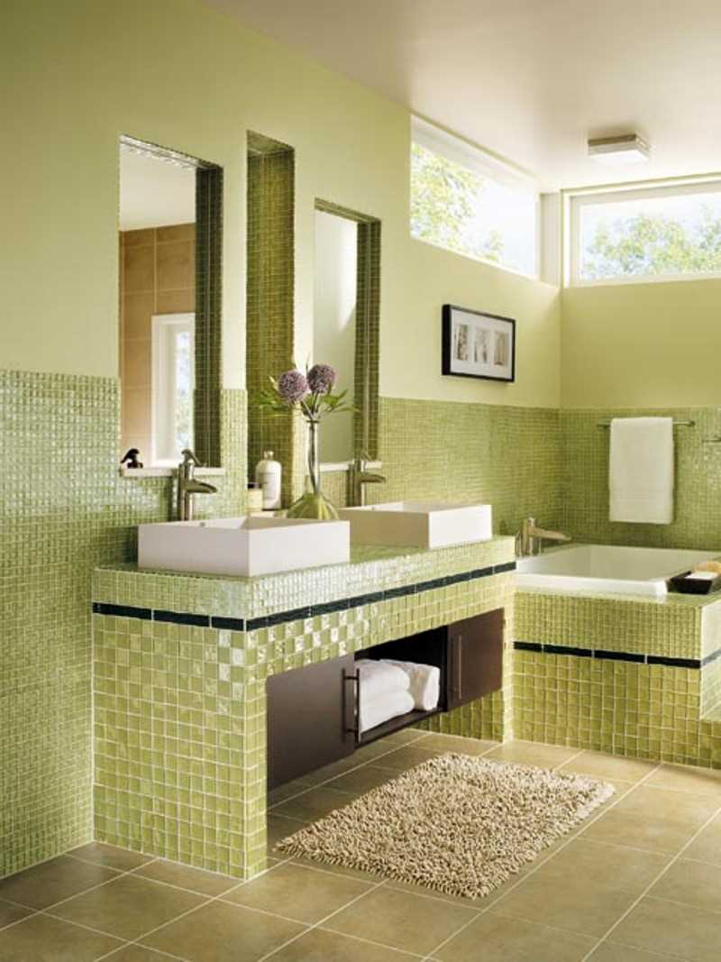 d-foxy-floor-tile-bathroom-ideas-ceramic-tile-bathroom-ideas-pictures-bathroom-with-ceramic-tile-ideas-ceramic-tile-bathroom-wall-ideas-ceramic-tile-bathroom-vanity-ideas-bathroom-shower-ceramic