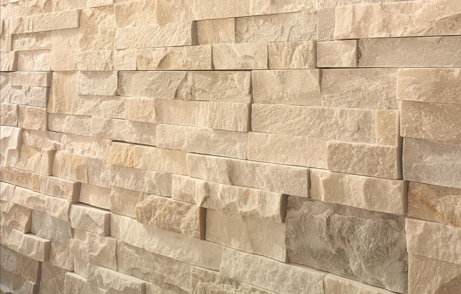 dune_quarzita_brick