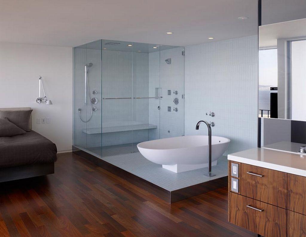 Free Bathroom Design
