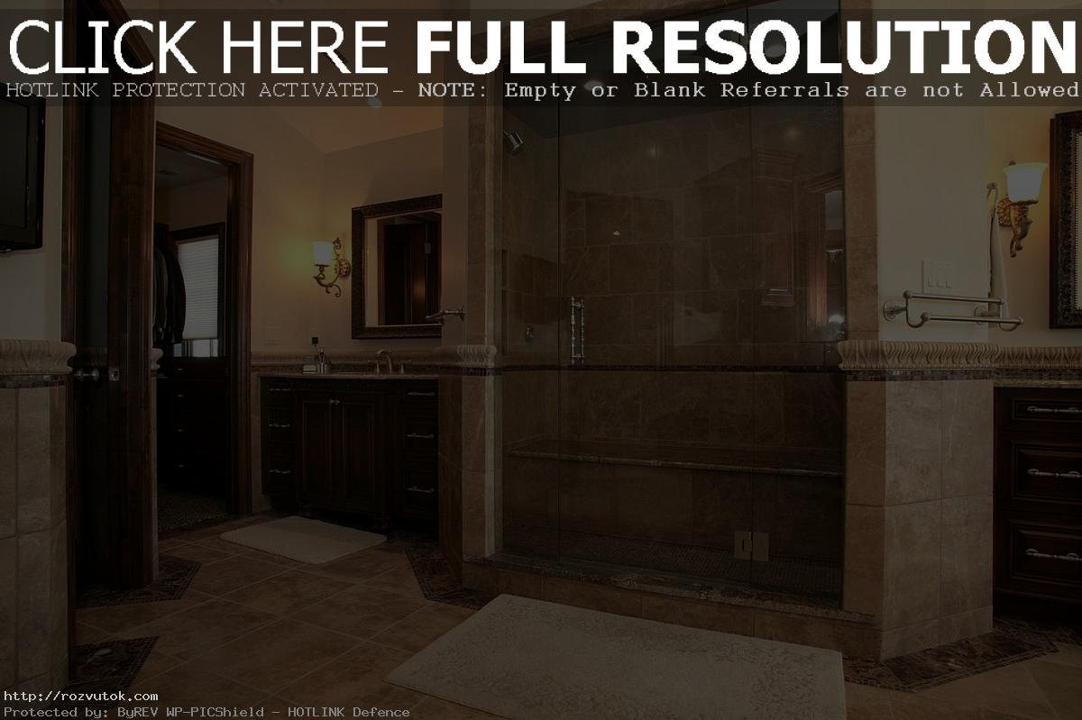 free-traditional-master-bathroom-ideas-wallpaper-