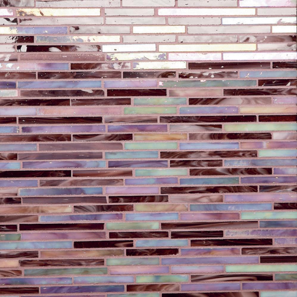 glass-gigis-groovy-stiix-purple-haze-blend-12-12