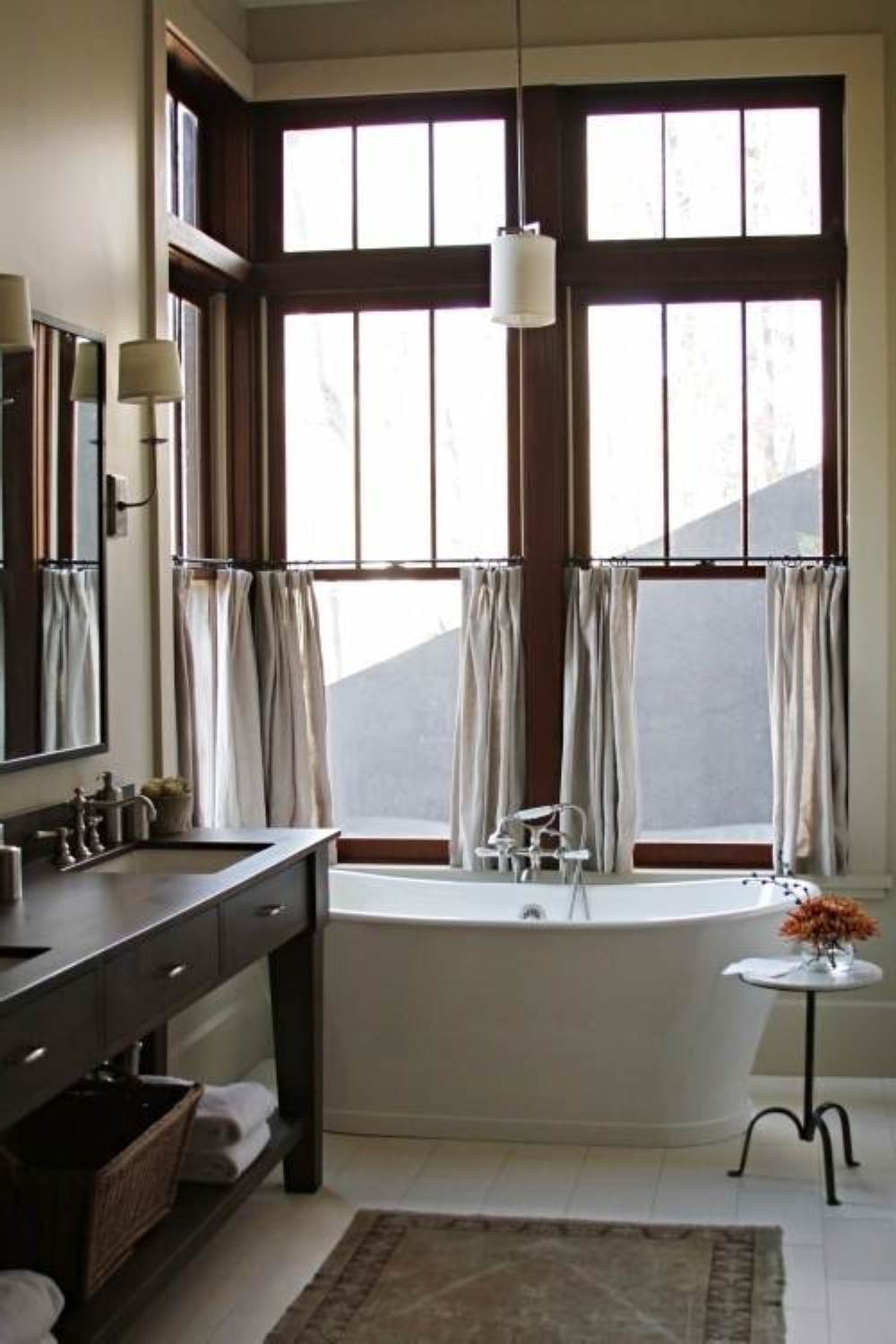 great-traditional-bathroom-designs