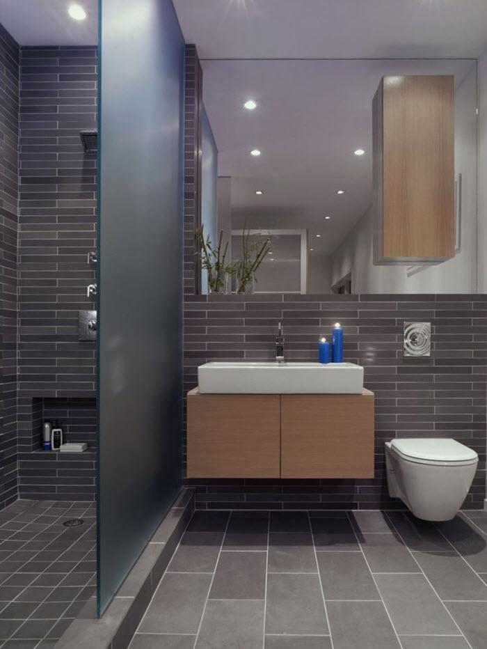 grey_bathroom_floor_tile_25