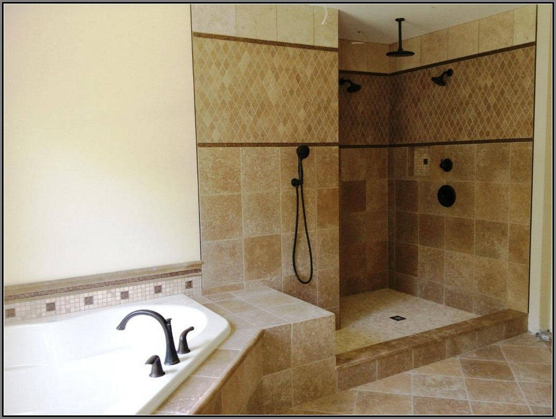 home-depot-bathroom-for-bathroom-tile-ideas-home-depot-center-home-design-refference