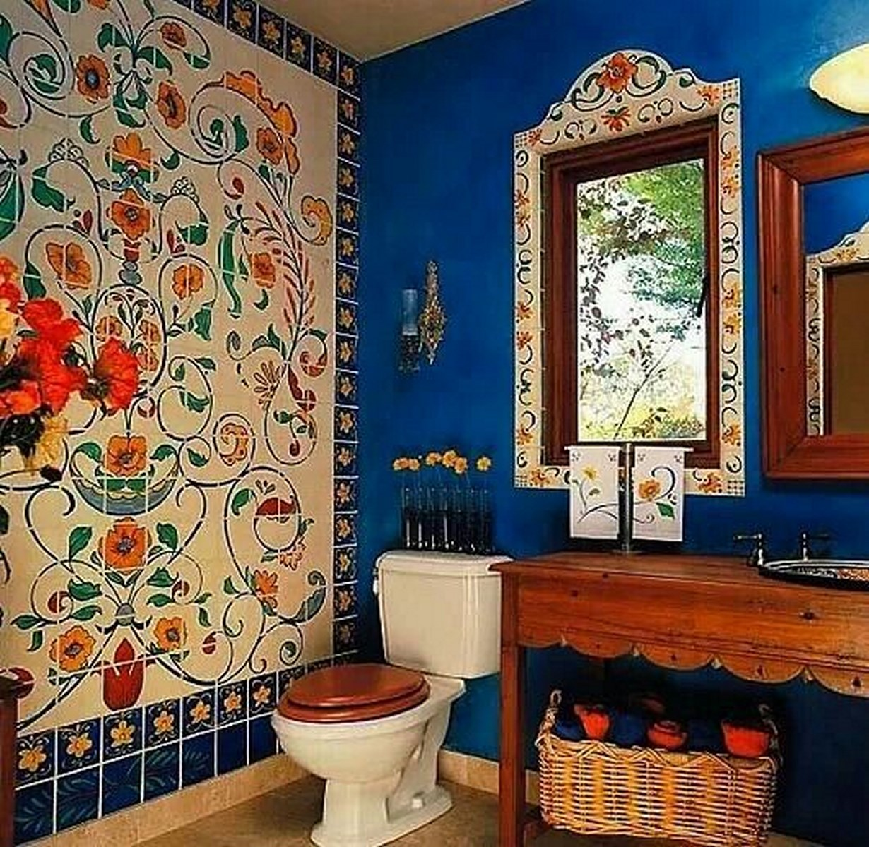 httprilane.comwp-contentuploads201404Quirky-Bohemian-Bathroom