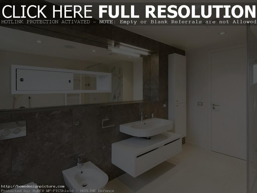 italian-bathroom-tiles