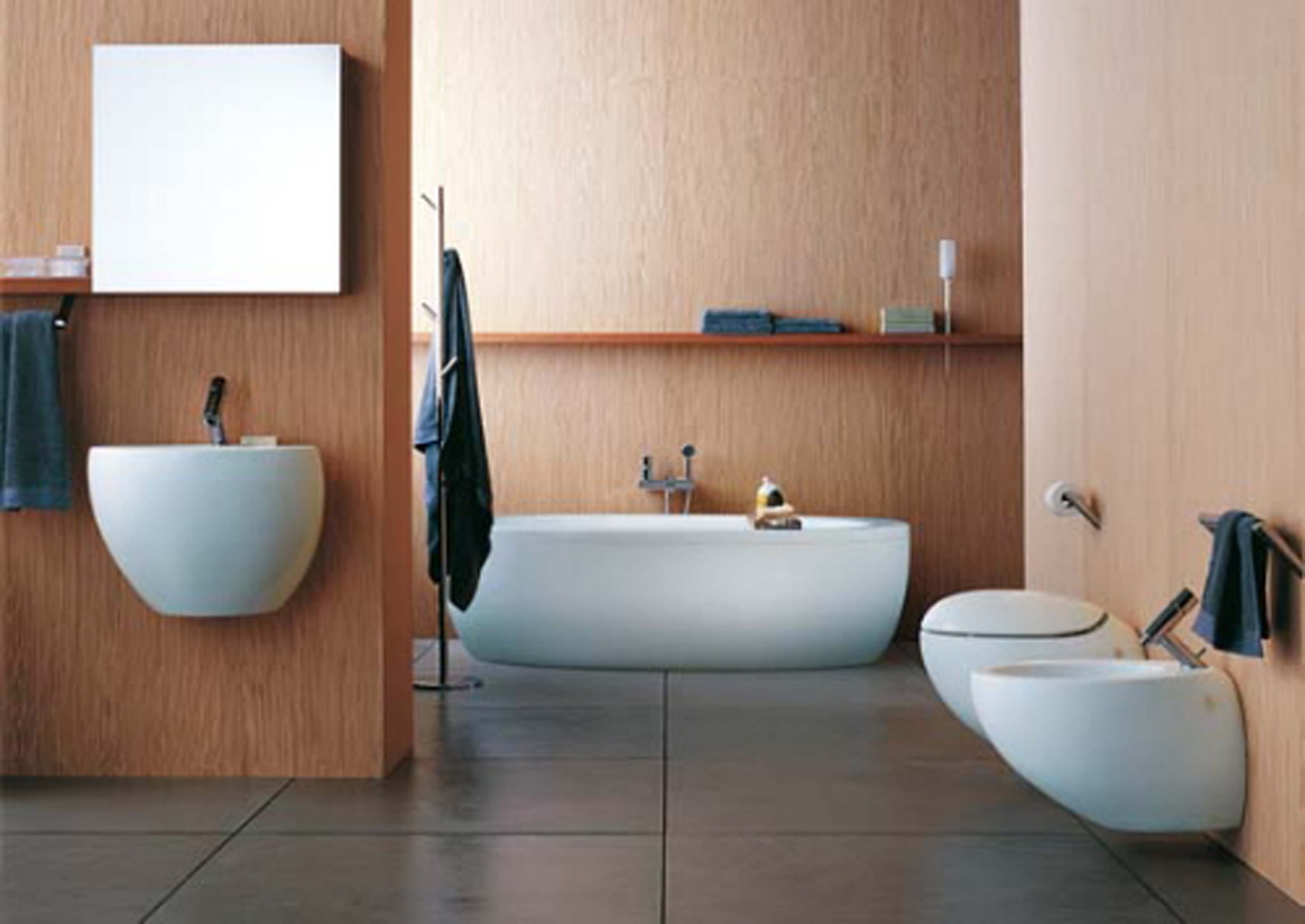 italian-bathrooms-4-clean-bathroom-5550-x-3929