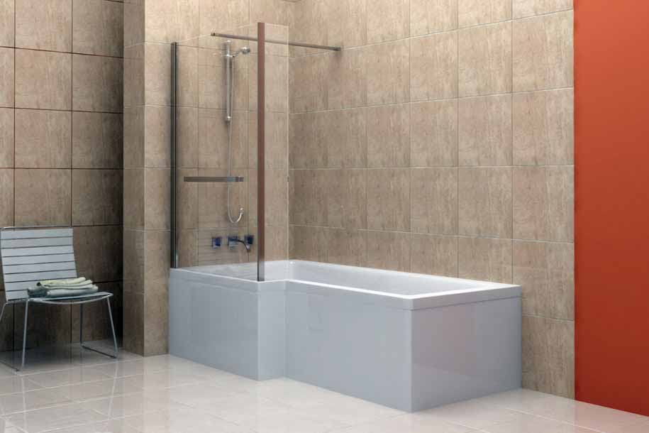 kamar-mandi-minimalis-ukuran-kecil