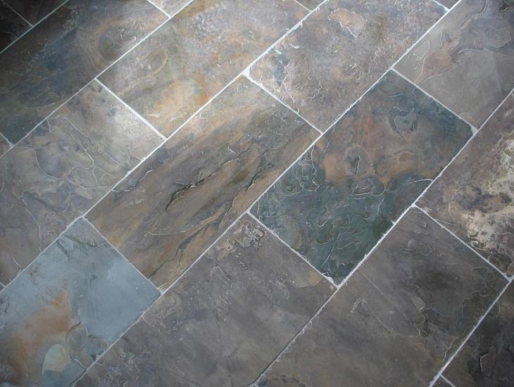 kamenne-podlahy-znojmo-brno-6