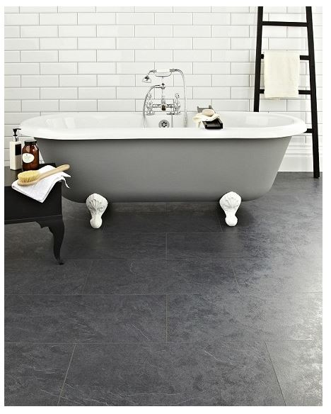 kronotext-laminate-floor-slate