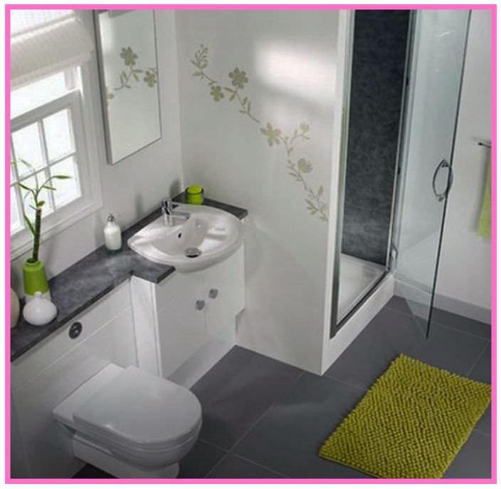 kucuk-banyo-dekorasyonu-SOJ