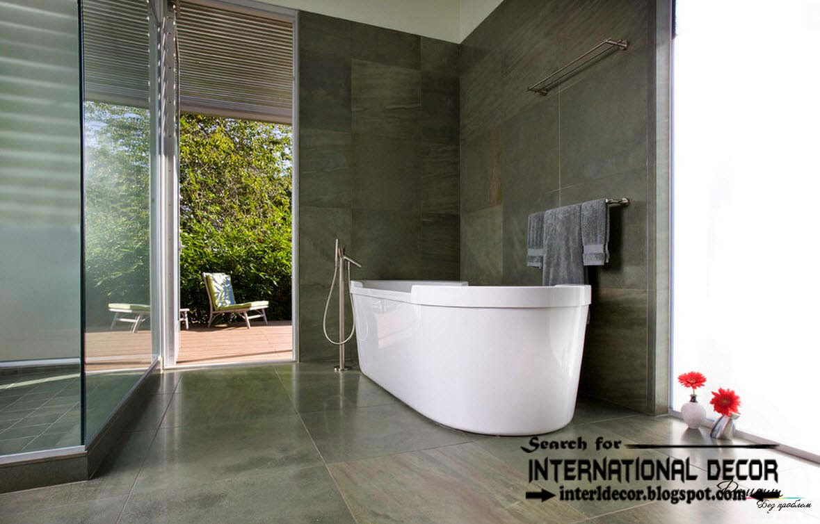 modern-bathroom-tiles-designs-ideas-grey-tiles