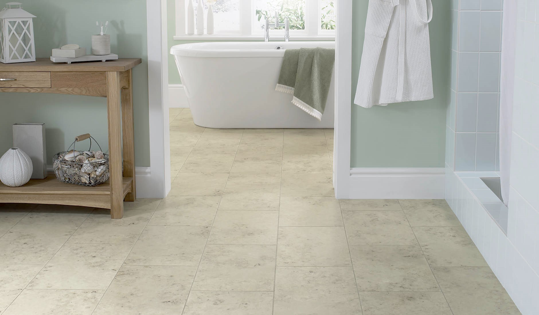 pebble-floor-tiles-2-bathroom-floor-tile-1880-x-1100