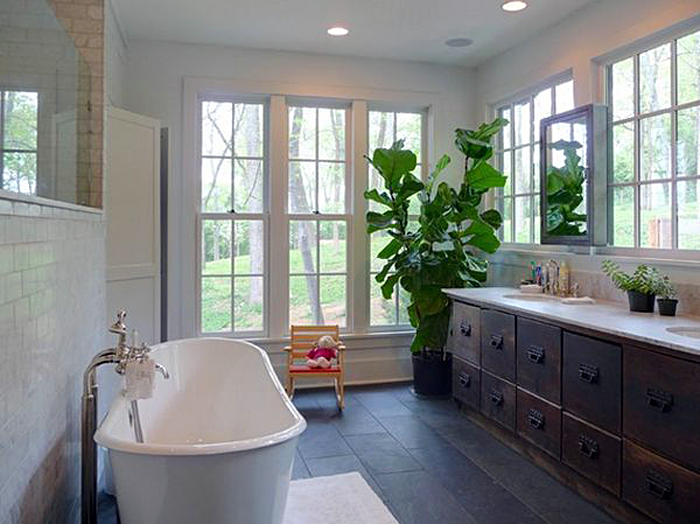plants-suit-best-bathroom-29