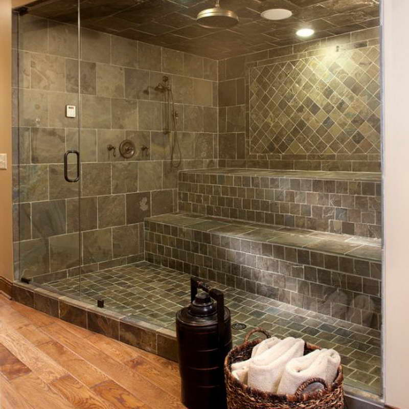 shower-tile-designs
