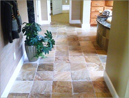 slate-floor-tiles6