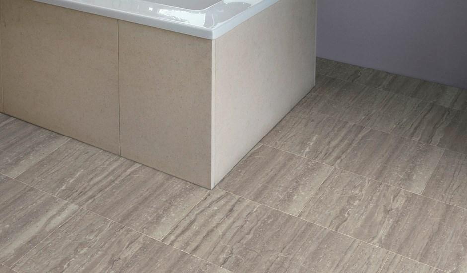 stone-floor-tiles-doric-marble-in-a-bathroom