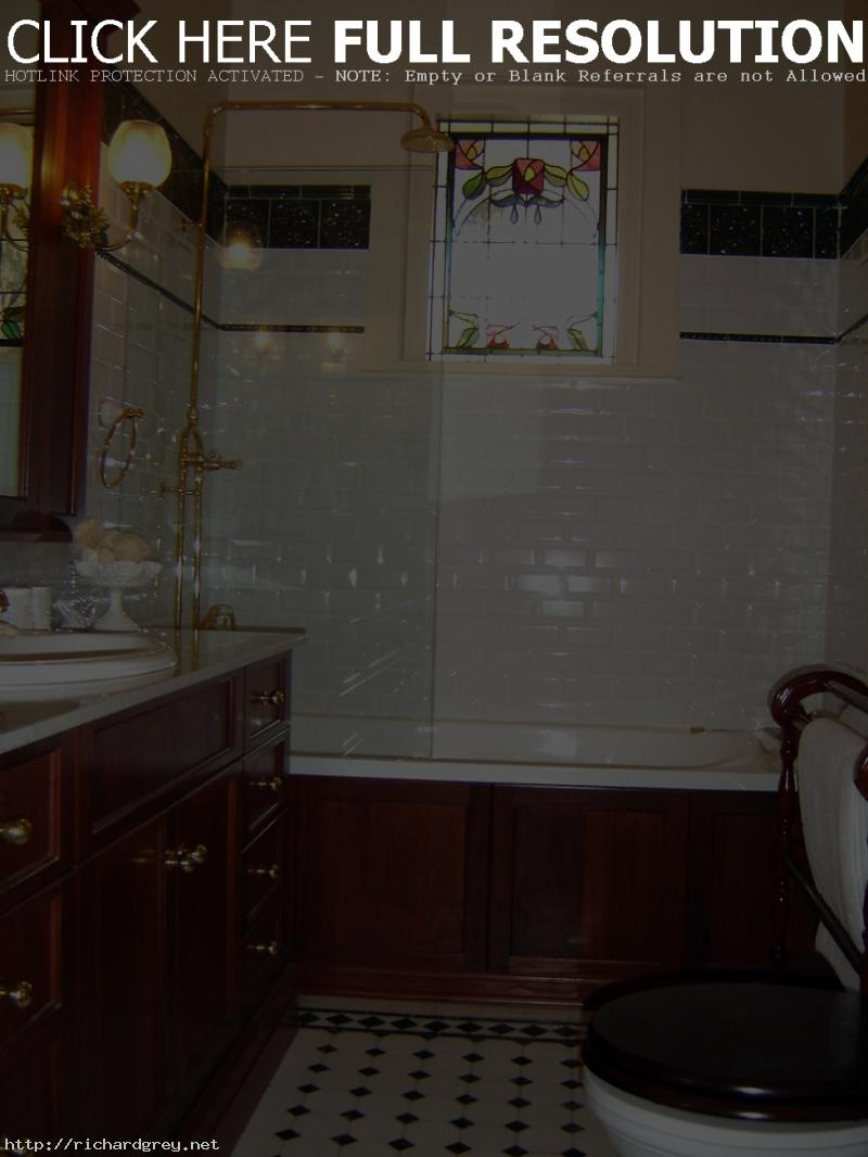 traditional-bathroom-remodeling-pictures