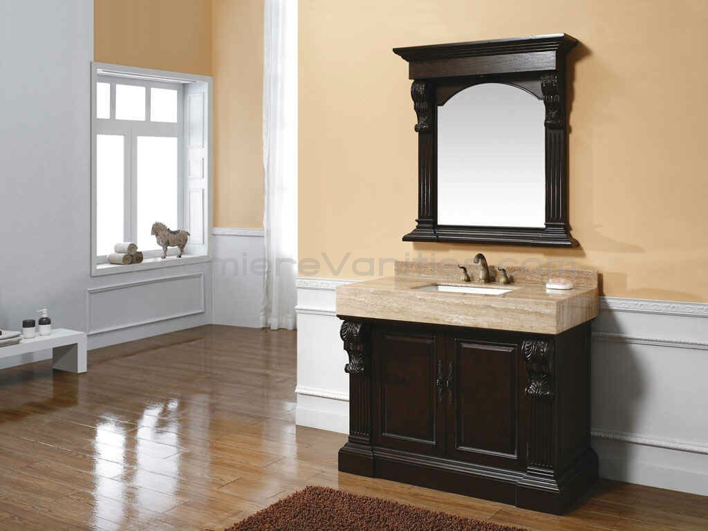 Traditional Bathroom Vanity Cabinets M1yfcy2il