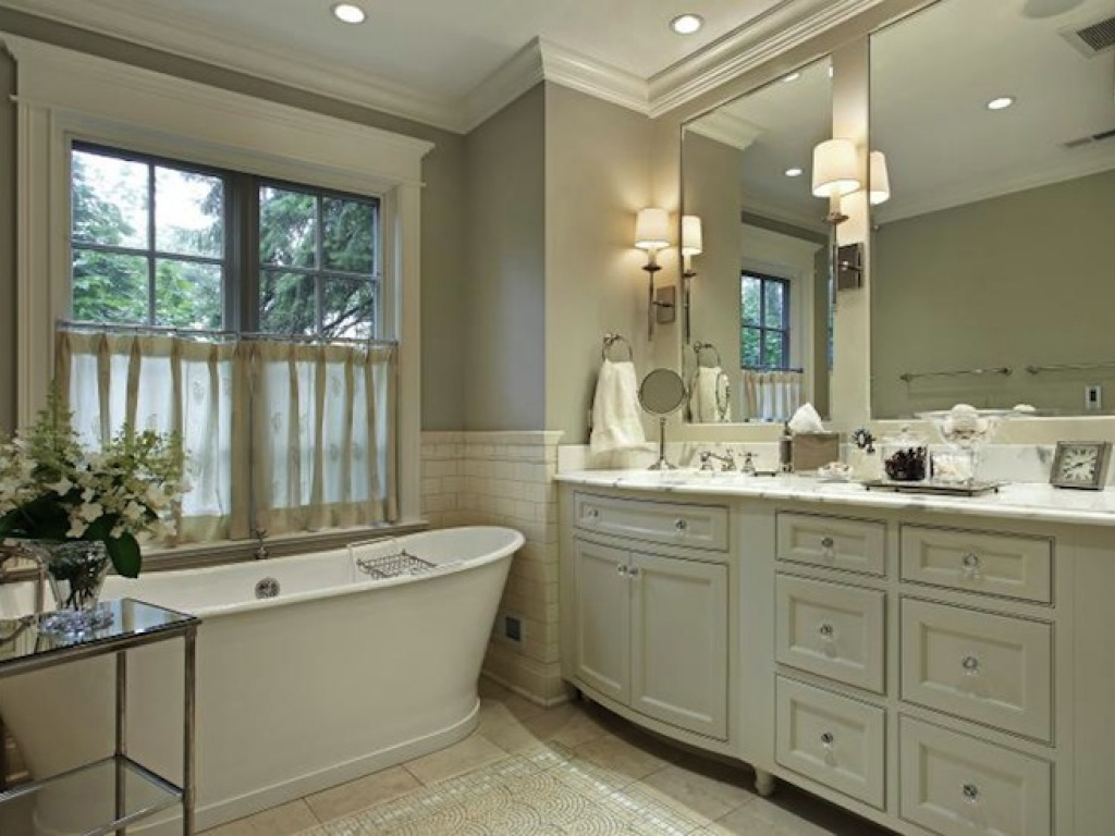 Traditional bathroom ideas - Traditional Bathrooms Inspirations On Download As Desktop 25 Great Ideas And Pictures Of Traditional Bathroom