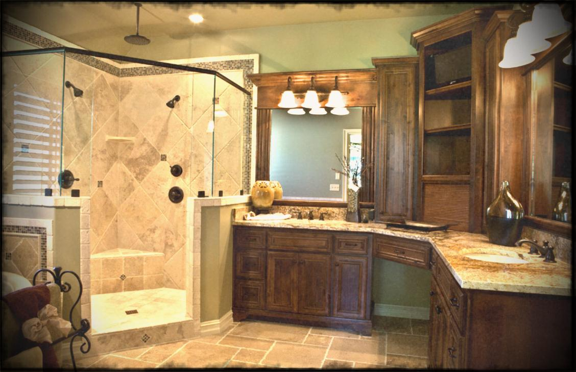 Master bathroom designs ideas with tips the best for Master bathroom designs