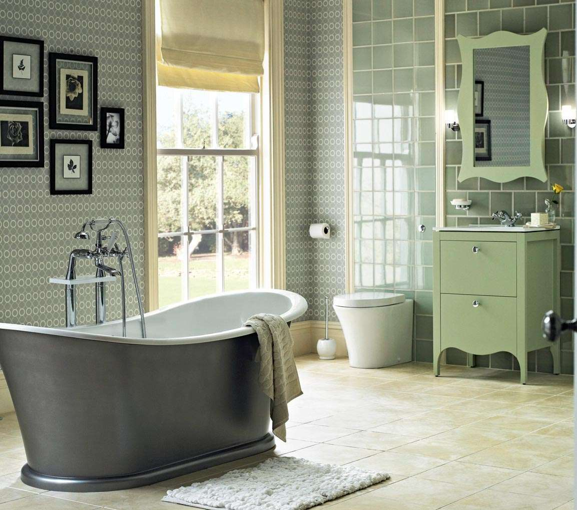 traditional-master-bathroom-interior-design-decoration-picture